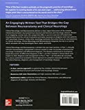 Lange Clinical Neurology and Neuroanatomy: A