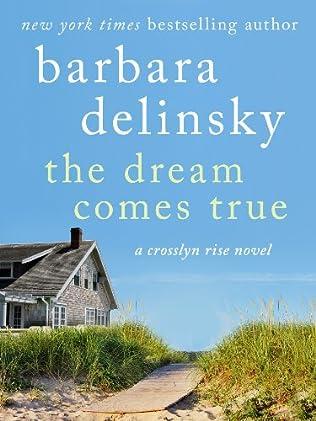 book cover of The Dream Comes True