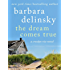 The Dream Comes True (Crosslyn Rise Trilogy)