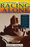 Racing Alone, E. Nader Khalili, 1878179004