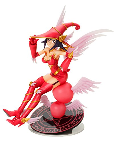 Scale Pre Painted Pvc Figure - 8
