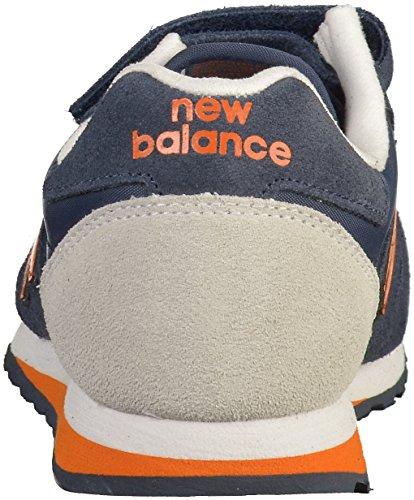 New Balance Basket oby KA520 KA520OBY YYxrRq
