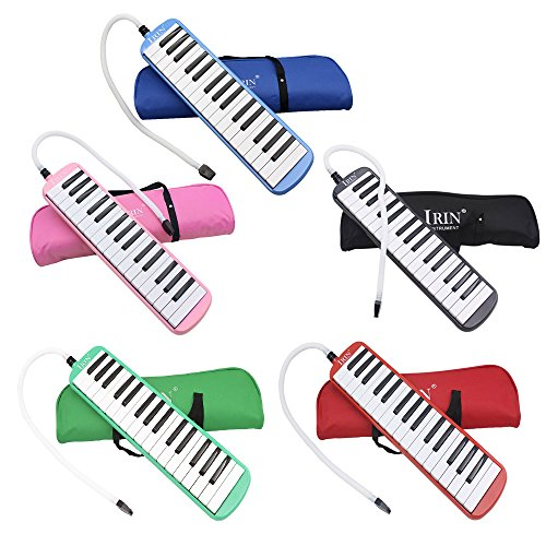 IRIN-32-Keys-Melodica-Musical-Instrument-for-Music-Lovers-Gift-with-Carrying-Bag
