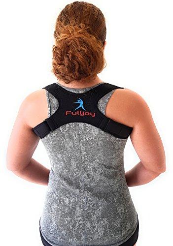 yoga shoulder stand - 7