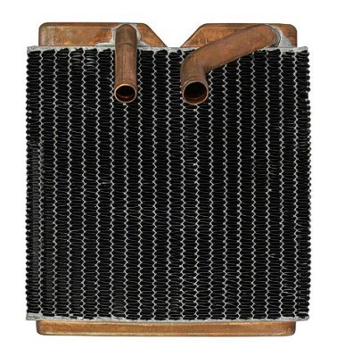 (CPP HTR010197 Heater Core for Buick Riviera, Cadillac Calais, Chassis)