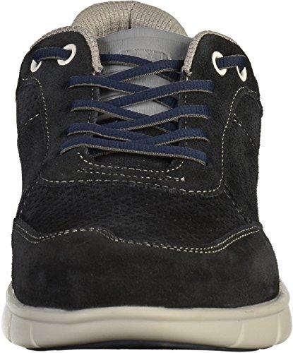 Barato 2018 más nuevo Compre barato Pick A Best Hombres Lloyd 18-010 Bajos Zapatos Azules (océano) Precio bajo tarifa de envío El más barato para la venta cYtKGJk