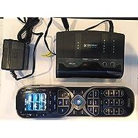 Universal  Mx880 Macro Programming Remote