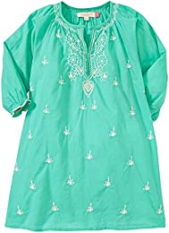 Amazon.com: PINK CHICKEN - Dresses / Clothing: Clothing- Shoes ...
