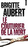 Le couturier de la mort par Aubert
