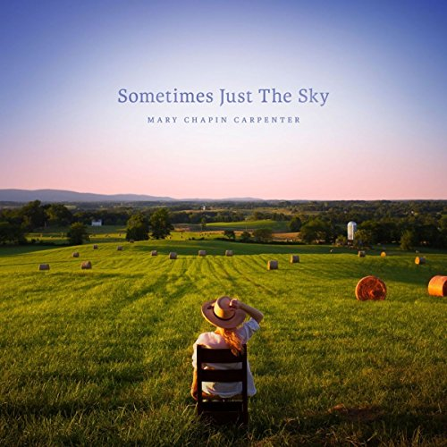 Music : Sometimes Just the Sky
