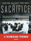 "Afficher ""Sacrifice"""