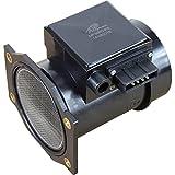 Brand New Mass Air Flow Sensor Meter MAF AFM 300ZX J30 Z32 Oem Fit MF30P0