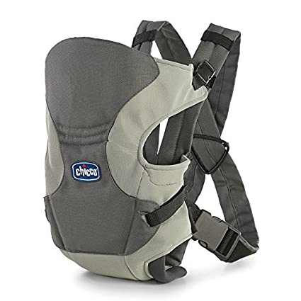 811abfcc26a Chicco Go Baby Carrier - Moon  Amazon.co.uk  Baby
