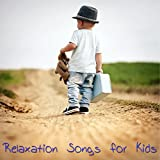 Kids Play (Children Songs)