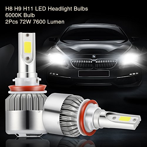 36 Volt Led Light Bulbs - 8