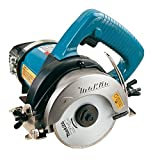 5 wet saw - Makita 4101RH 5