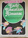 Early Education Almanac, an Instructor Big Book