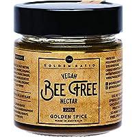 The Golden Ratio Golden Spice Vegan Bee Free Nectar, 220 g