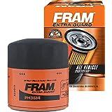 Fram PH3614 Extra Guard Passenger Car Spin-On Oil Filter, Pack of 1