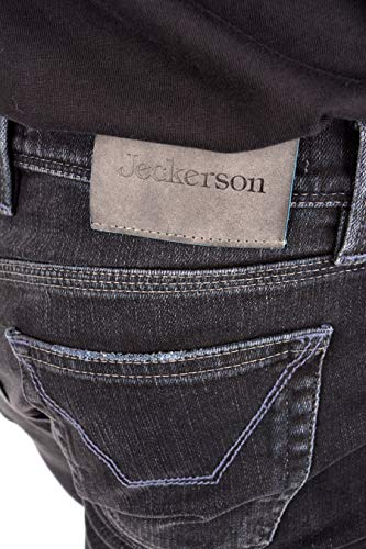 Jeckerson UOMO Inverno Jeans Autunno XD00461 PA79 THOUrgnT