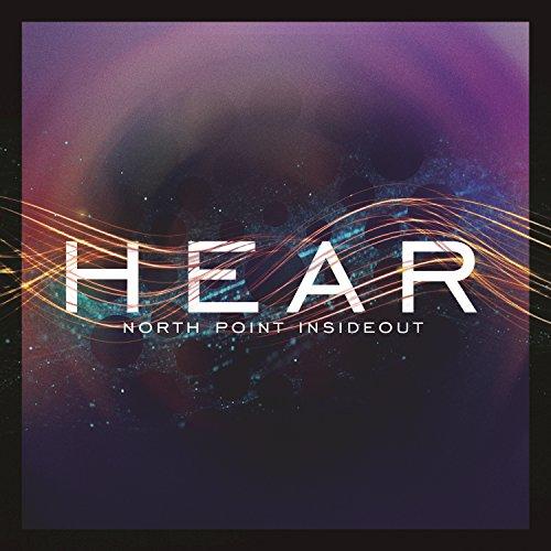 Hear (Live)