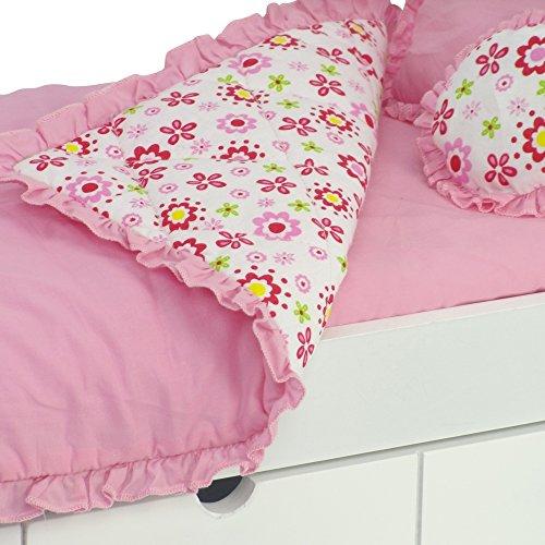 satisfies 18 American Girl Dolls Comforter Sets