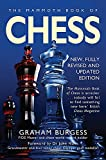 The Mammoth Book of Chess: With Internet Chess [Paperback] [Jan 01, 2009] Graham Burgess