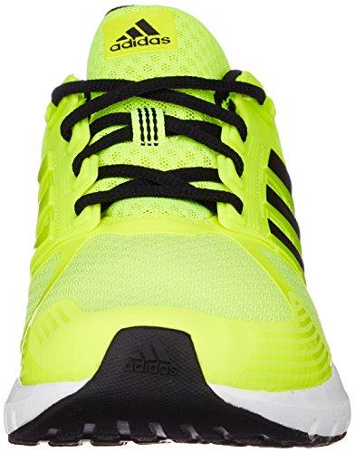 Duramo Amasol Chaussures Adidas Homme Pour Negbas 8 Jaune Course M De amasol gwZHqZ