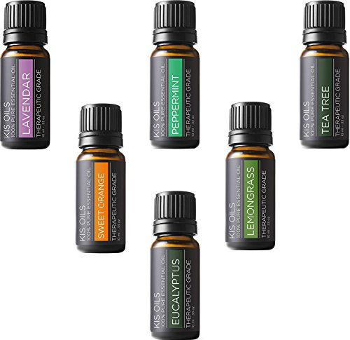 aromatherapy-top-6-100-pure-therapeutic-grade-basic-sampler-essential-oil-gift-basic-sampler-essenti