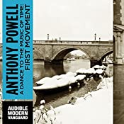 A Dance to the Music of Time: First Movement | Anthony Powell