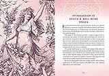 Wicca Book of Spells: A Beginner's Book of