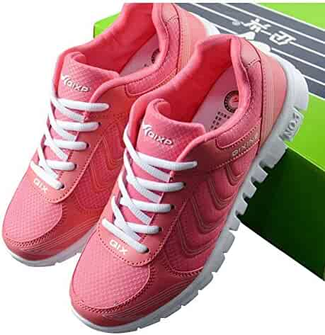 9e2ec235a69a Shopping Running - Athletic - Shoes - Women - Clothing, Shoes ...