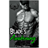 Blade's Awakening (Wild Kings MC Book 5)
