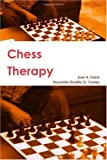 Chess Therapy, Jose A. Fadul and Reynaldo Q. Canlas, 0557086930