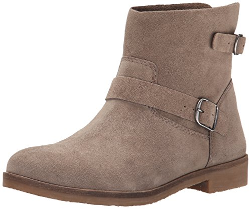 Women's Galvann Boot Brindle Brand Lucky 45qaBOx