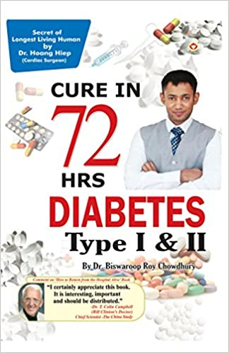 diabetes typ 1 schulungspass en línea