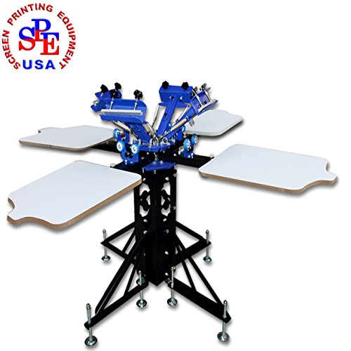 used printing machines - 6