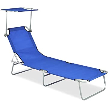 Giantex Folding Relaxer