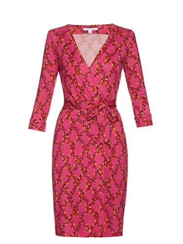 diane-von-furstenberg-new-julian-two-wrap-silk-dress-in-shalamar-trellis-pink