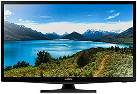 Samsung - Ue28j4100: SAMSUNG: Amazon.es: Electrónica