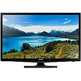 """Samsung UE28J4100 TV Ecran LCD 28 """" (70 cm) 720 pixels Tuner TNT 100 Hz"""