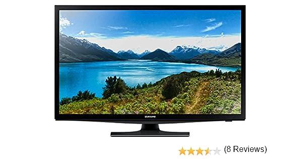 Samsung UE32J4100AW 80cm 32