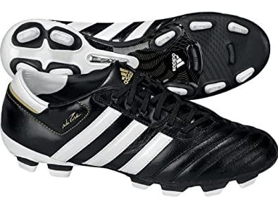 adipure football boots