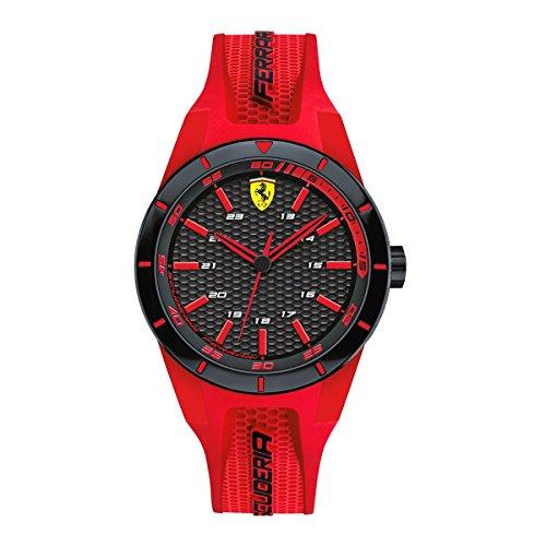 ferrari-mens-analog-casual-quartz-watch-imported-0840005