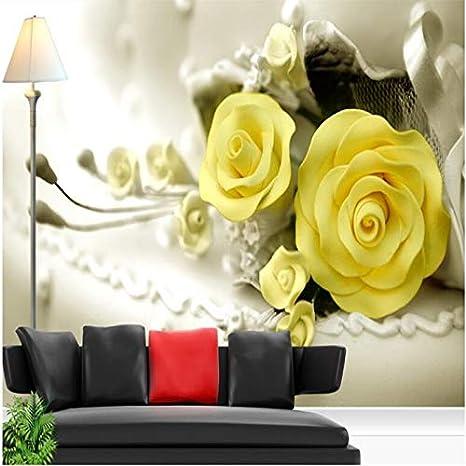 Buy Avikalp Exclusive AWZ0166 3D Aesthetic Beautiful Simple