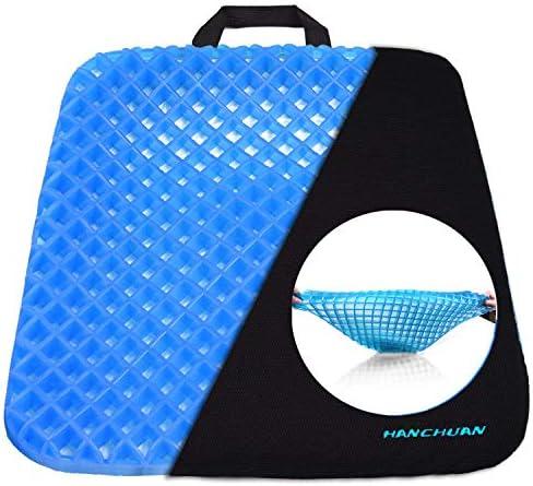 Circulation Advanced Ergonomic Designed Wheelchair product image