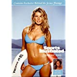 Sports Illustrated Swimsuit 2003 - DVD AND VHS SET