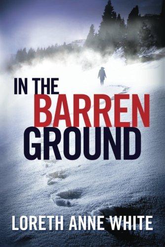 In the Barren Ground