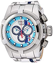 Image of the product Invicta Mens Reserve that is listed on the catalogue brand of Invicta.