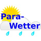 Paragliding Wetter